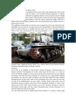 Captured Soviet KV.doc