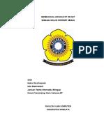 Dika Suryanti - 59061002037.doc
