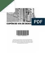 CyA Cupon descuento.pdf