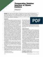 SPE-13510.pdf