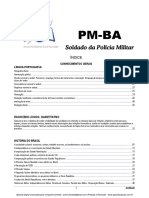 Apostila PMBA 2016 Completa.pdf