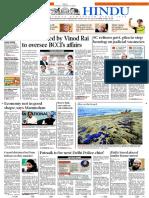 31-01-2017 - The Hindu - Shashi Thakur