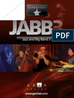 JABB3_Manual_March5.pdf