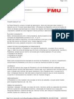Semana10.pdf