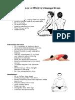 Stress_Release.pdf