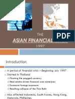 Asianfinancialcrisis 1997 120302214630 Phpapp02