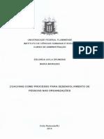2014-Administração-EDUARDA AVILA DRUMOND E MARIA MARQUES.pdf