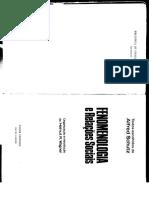 756941_A. Schutz - Fenomenologia - O Mundo da Vida.pdf