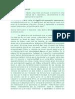 Página 505 Del Manual