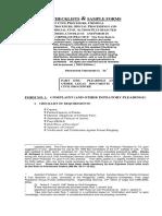 Legforms-handbook-by-Atty-Te.pdf