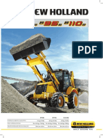 00779_NHCE_FOLHETO_B90B_B95B_B110B_PO_alta13353773631 (1).pdf