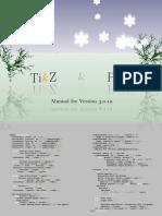 pgfmanual.pdf