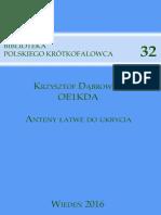 Ukryte_anteny