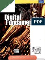 Digital_Fundamentals__8th_Edition_.pdf