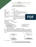 227583337-Berita-Acara-Pelatihan-Tanggap-Darurat.docx