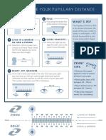 Zenni-Optical-PD-Ruler.pdf