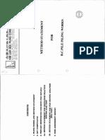 45118583 Method Statement for RC Pile Piling Works Rev 01pdf