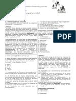 Control de Lectura El Cantar Del Mio Cid 7.pdf