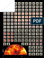 OS2Evolution - Markers.pdf