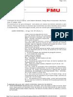 Semana6.pdf