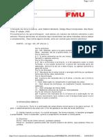 Semana9.pdf
