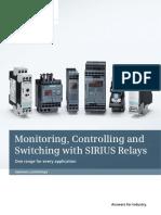 industrial_controls_-_sirius_relays.pdf