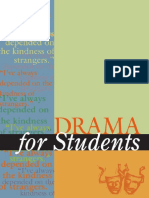 Drama for Students Vol 25.pdf
