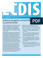 press_release_-_ecdis_imo_model_course_1.27_2012_edition.pdf