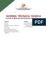 nt-10_2014-controle-de-materiais-de-acabamento-e-revestimento.pdf