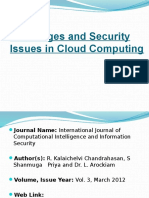 Ppt _Cloud Computing