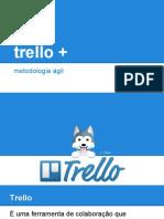 trellometodologiasageis-140116092822-phpapp01