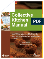 Collective Kitchen Manual.pdf