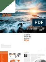 GMT2030_HighRes.pdf