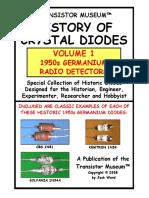 HistoryOfCrystalDiodesVolume1 (1).pdf