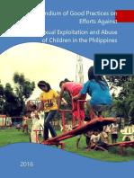 Compendium of GP Revised Draft 1 3