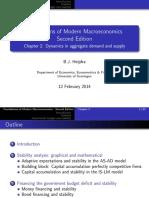 Sli02.pdf