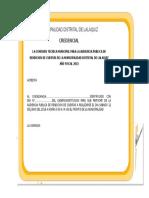 MODELO DE CREDENCIAL.docx