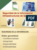 Seminario Firmas Y Certificados Digitales - PKI
