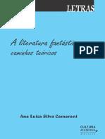 colecao-letras-n9.pdf