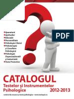 Catalogul_Testelor_Psihologice_2012-2013.pdf