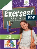 235288098-carti-exersez-gramatica-partile-de-propozitie-clasele-3-4-ed-gama-tekken-150210132330-conversion-gate01.pdf