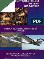 COMPONENTES DEL SISTEMA HIDRAULICO.pptx