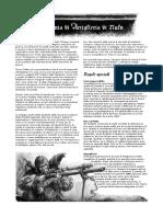 segreto inconfessable pdf