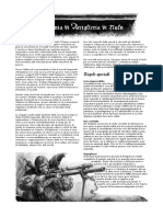 Accademia di Artiglierie di Nuln.pdf