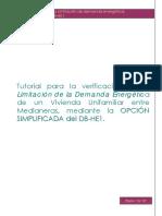 tutorial-coacv-opcion-simplificada-he1.pdf