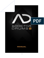 Addictive Drums 2 Manual.pdf