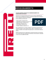 Pirelli Seção Cabos.pdf