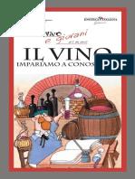 vino_impariamo.pdf