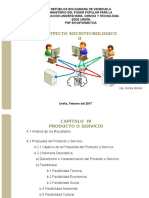 Proyecto2_Cap4