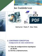 04_Wi Fi - Topologías